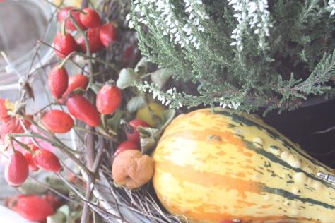 Herbstdeko3