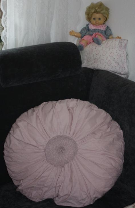 Couch_Kissen2