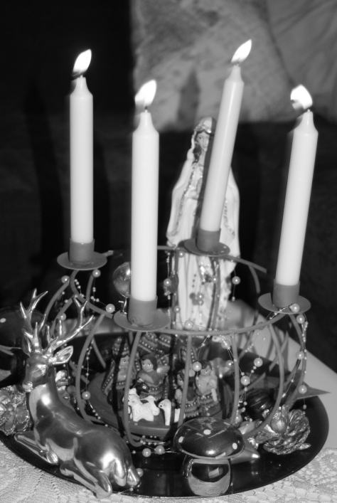 4.Advent_schw