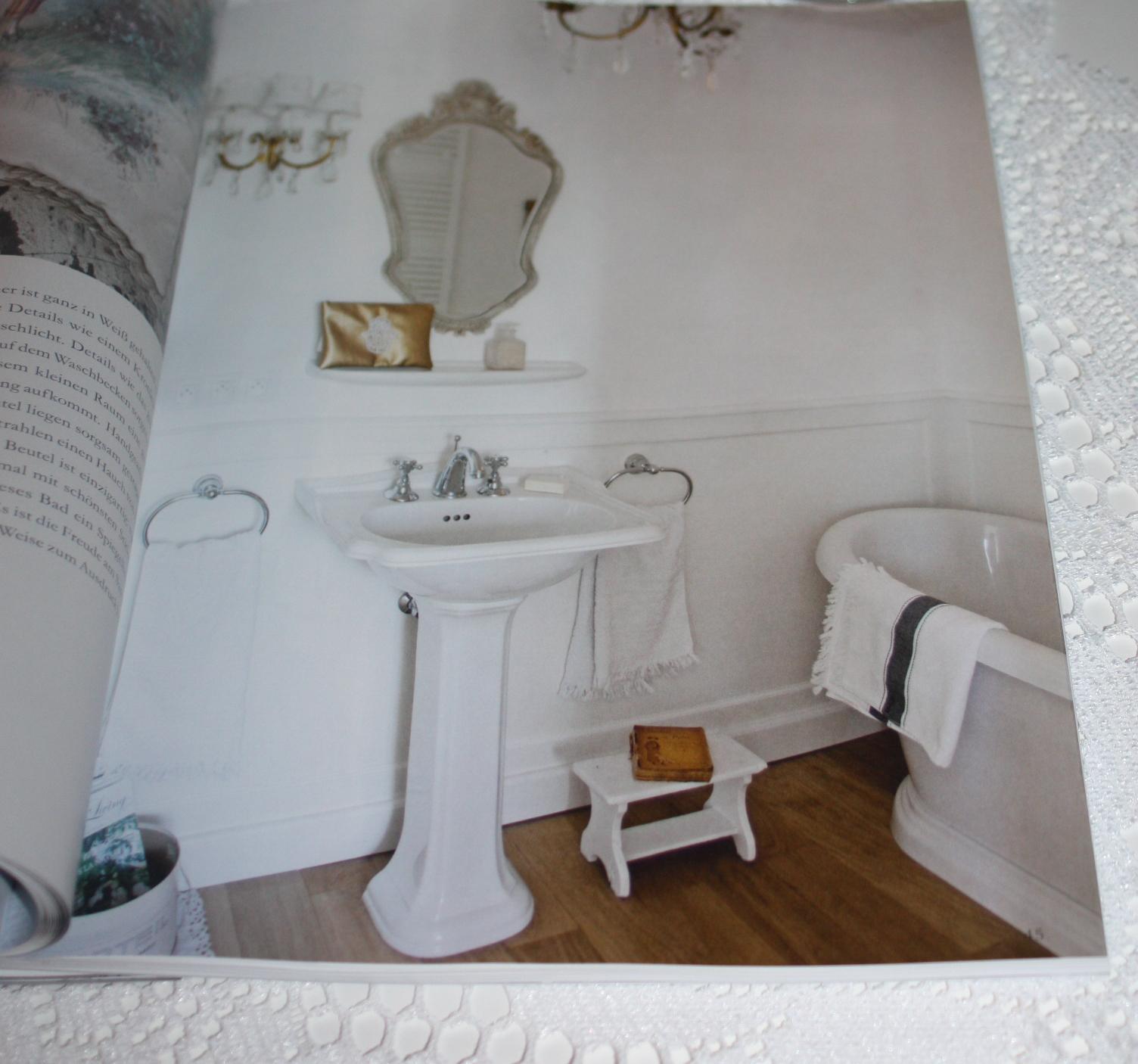 shabby wohnen oder shabby ausstellen shabbytraum. Black Bedroom Furniture Sets. Home Design Ideas