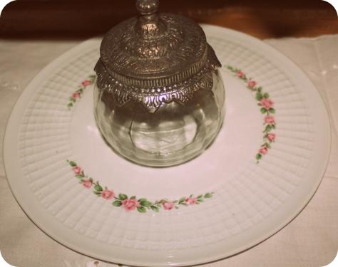 Tortenplatte1