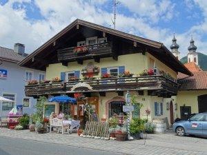 das-blumen-cafe-ladt