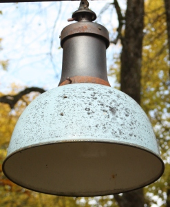 Fabriklampe2